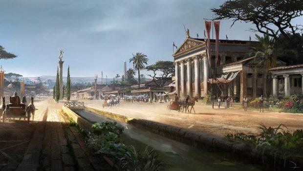 Assassins-Creed-Odyssey-625x352