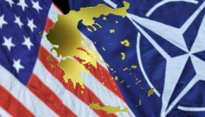 USA-NATO-Greece-map