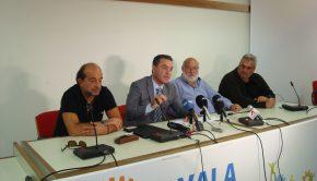 Μάκης Παπαδοπουλος