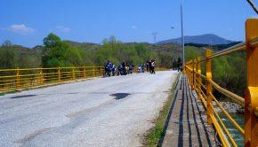 Γέφυρα-του-Νέστου