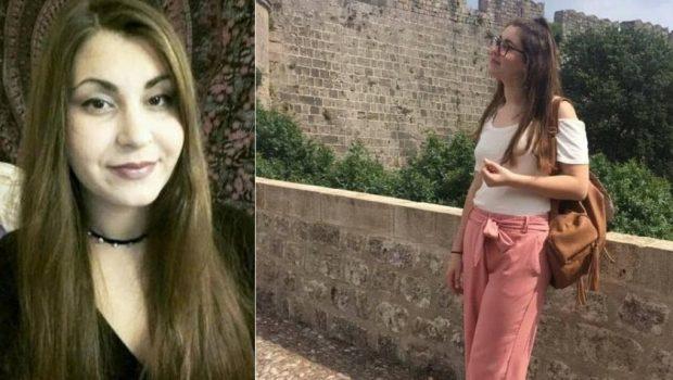 δολοφονία-φοιτήτριας-στη-Ρόδο
