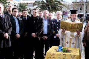 tsipras-samothraki-