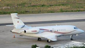 1488537_aeroplano-venezouela