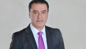 Μάκης Παπαδόπουλος [10] (1)