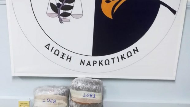 astynomia-narkotika-lefta-788x1200