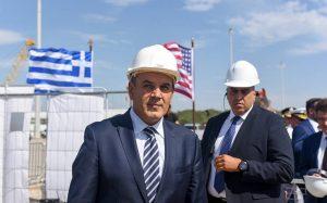 Παναγιωτοπουλος