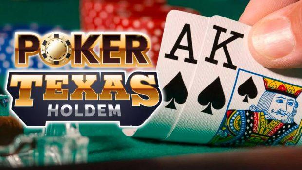 100-poker-texas-holdem