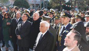 παυλοπουλος