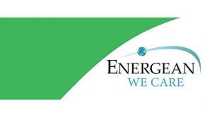 energian3