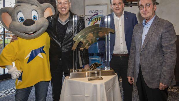 radio-regenbogen-award