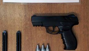 aerovolo-pistoli-965x1200