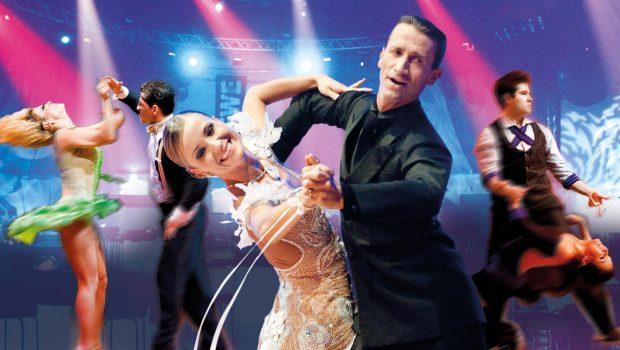 eurodance_webseite_fullhd_europa-park