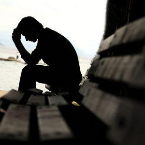 απόγνωση, φτωχεια