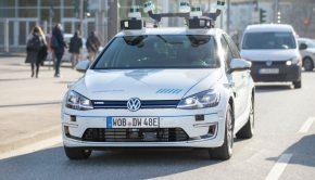 autonomous-vokswagen-hamburg