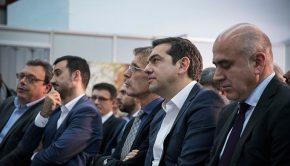tsipras-metios