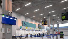 αεροδρομιο καβαλας