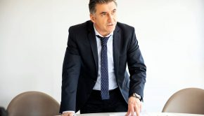 Ζαγοράκης