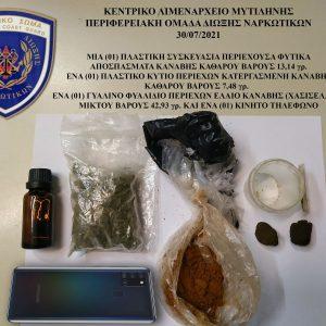 Μυτιλήνη_σύλληψη_για_ναρκωτικά30_07_21_jyMMUf.width-1600